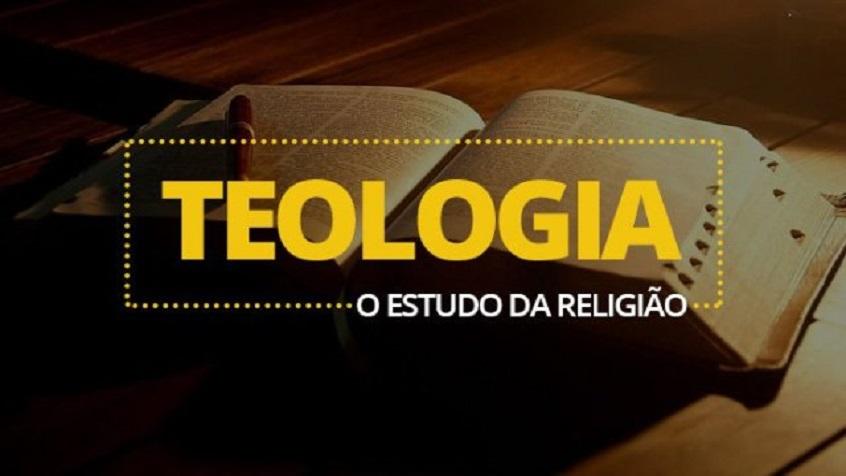 Profissão de Teólogo