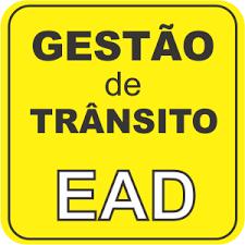 Resultado de imagem para Gestão de trânsito